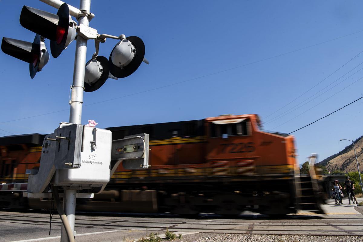Montana Rail Link 02