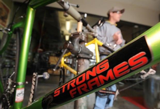 041110 Strong Frames 2