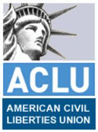 ACLU icon