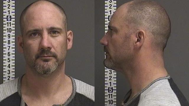 Missoula man with pending car theft case arrested after Gallatin County police chase