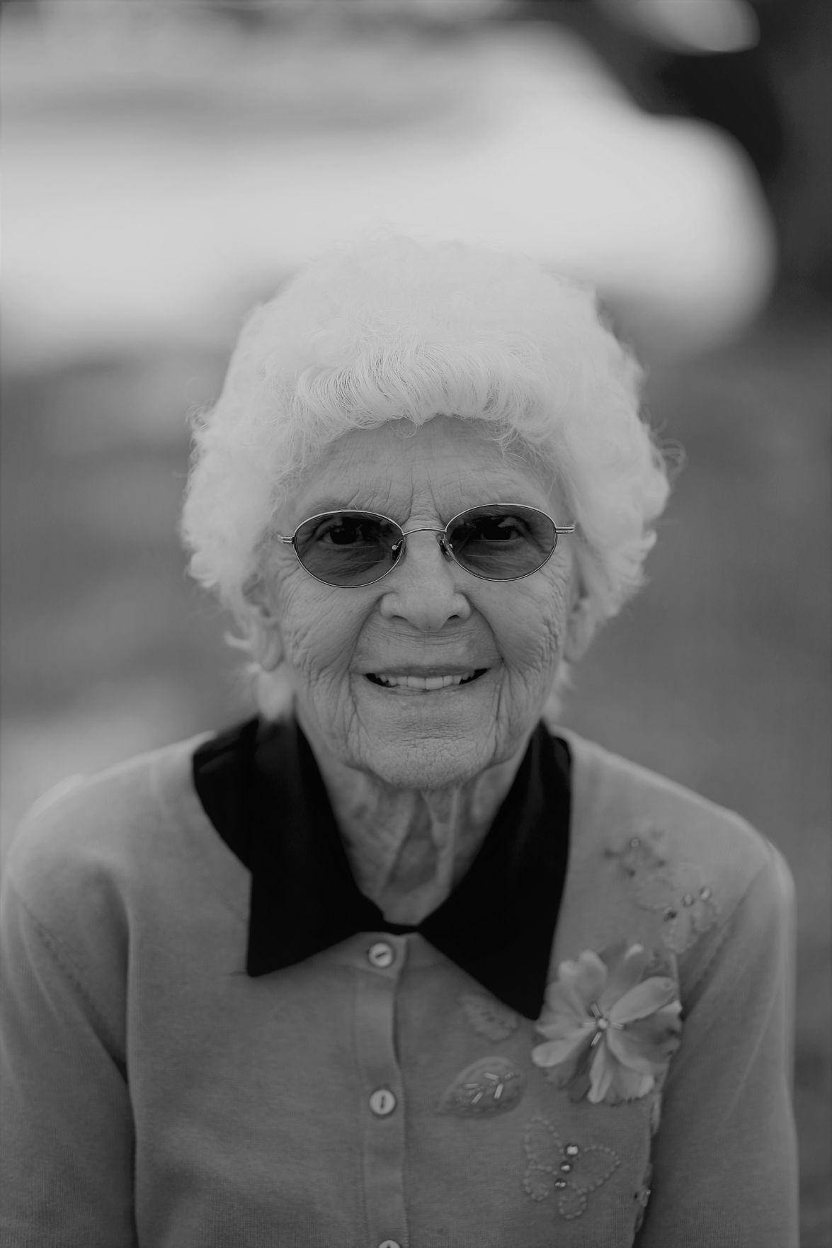 Missoula and Western Montana neighbors: Obituaries published