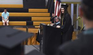 Seeley-Swan graduates encouraged to create their own definition of success