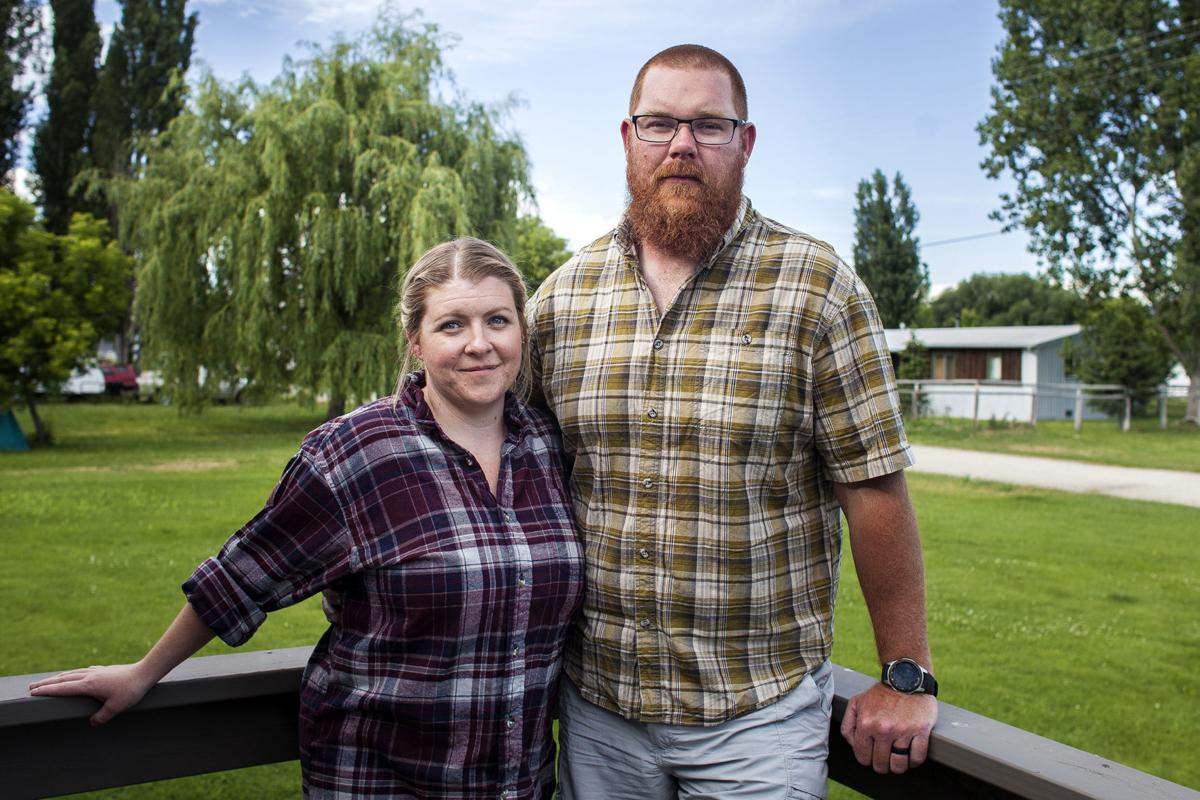 Ambien defense' wards off felony charges in Lake County
