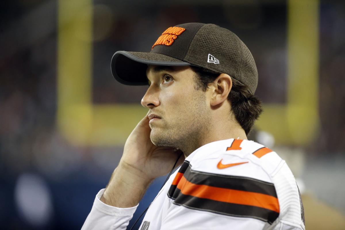 Browns Bears Football low-rez