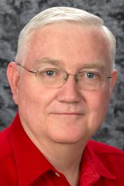 Mike Cuffe