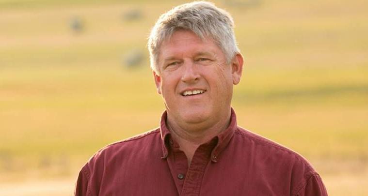 Montana U.S. Senate hopeful received California tax breaks
