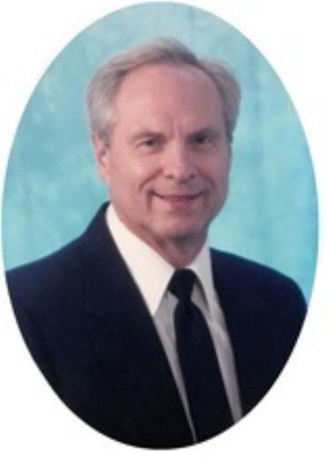 Raymond Phillip Tipp
