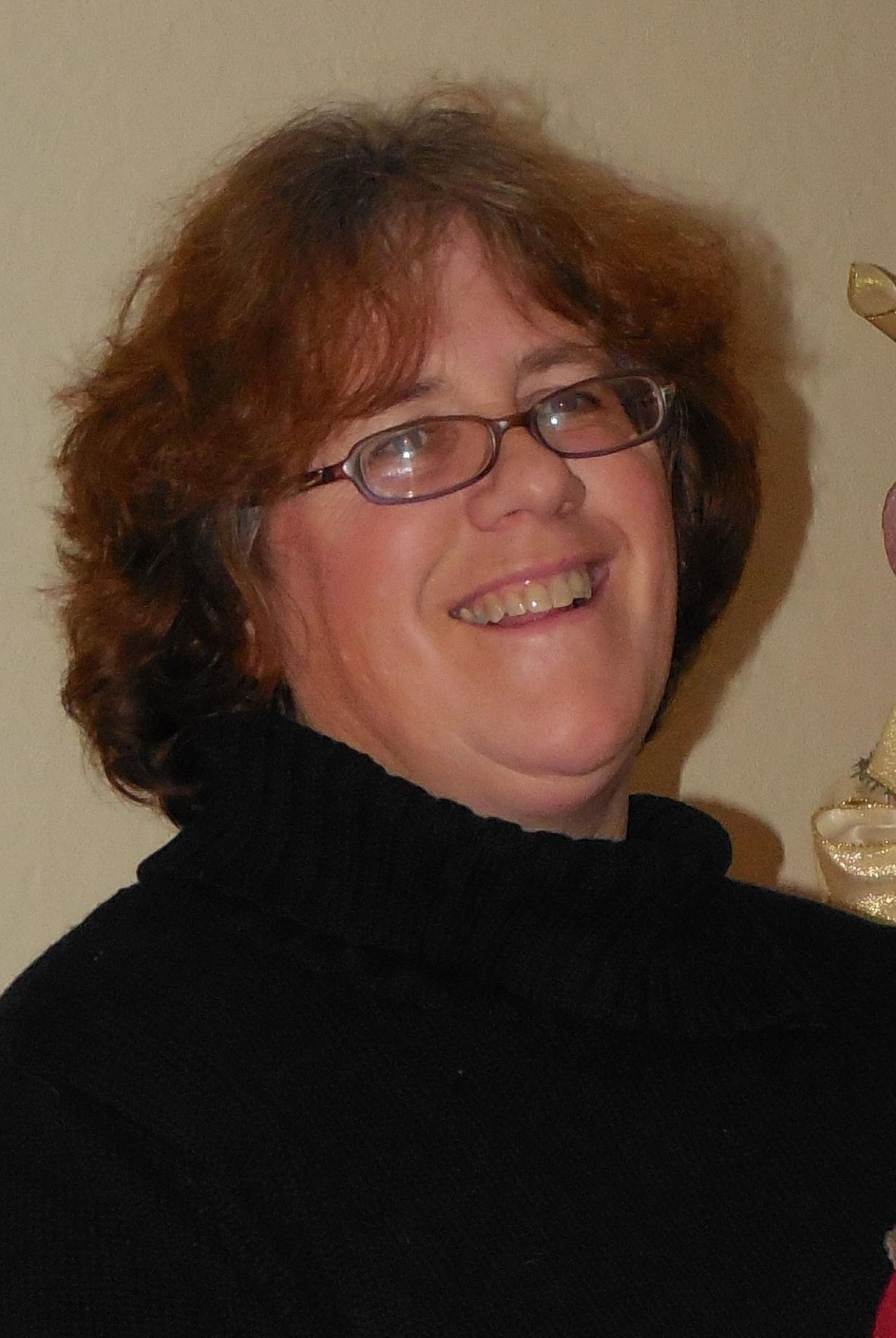 Cathy M Gydas Obituaries – Missoulian Birth Announcements
