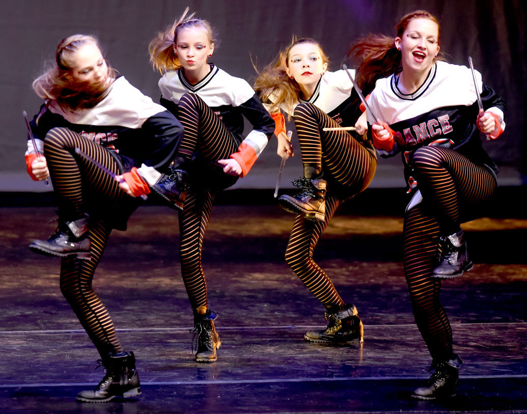 011716 dance1 kw.jpg