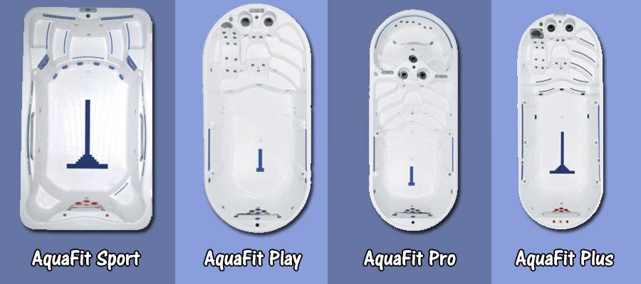 AquaFIT Collage_zpsyn6nefde.jpg