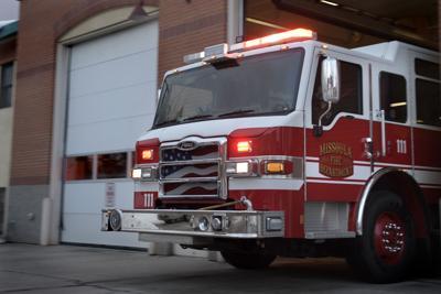 Missoula Fire Department Stock Art-2.jpg
