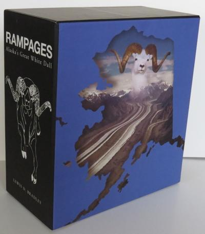 Ram pages