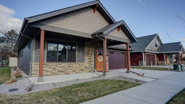 3 Bedroom Home in Missoula - $486,500
