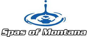 photo spas-logo-white_zpssuizaf3l.jpg