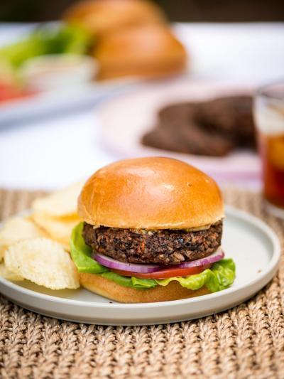 entree-burger-20200622