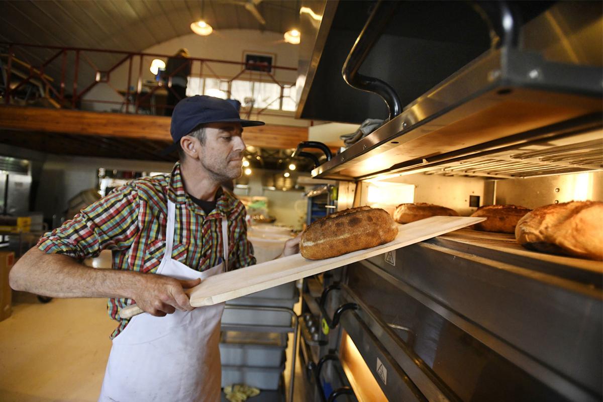072019 bakery-1-tm.jpg
