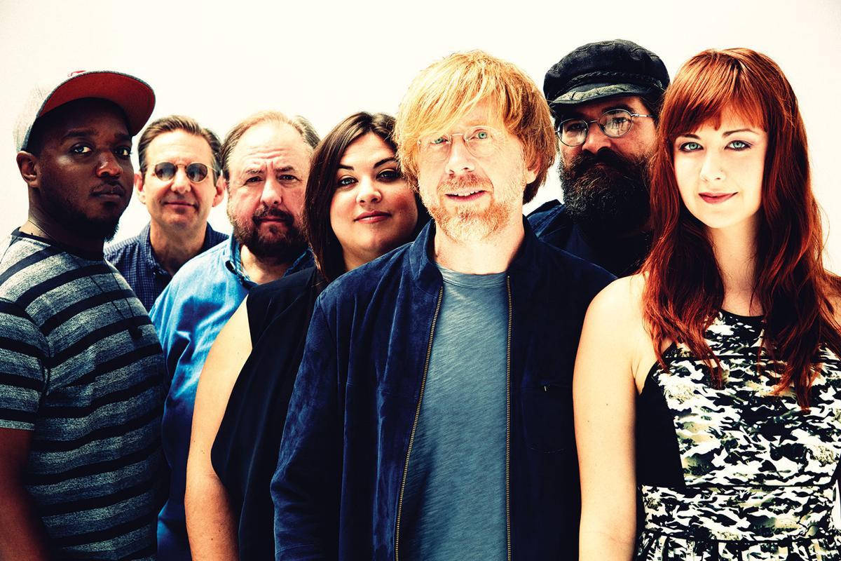 Upcoming concerts in Missoula, Montana | Music | missoulian com
