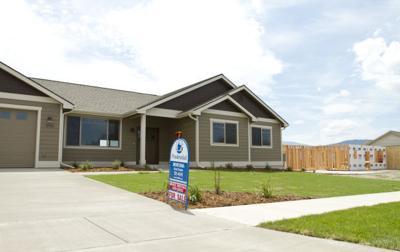 072214 homes for sale kjw