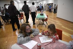 Missoula Boys & Girls Club offers child care for essential workers