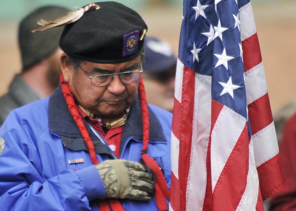 111215-mis-nws-Veterans-Day-1-tm
