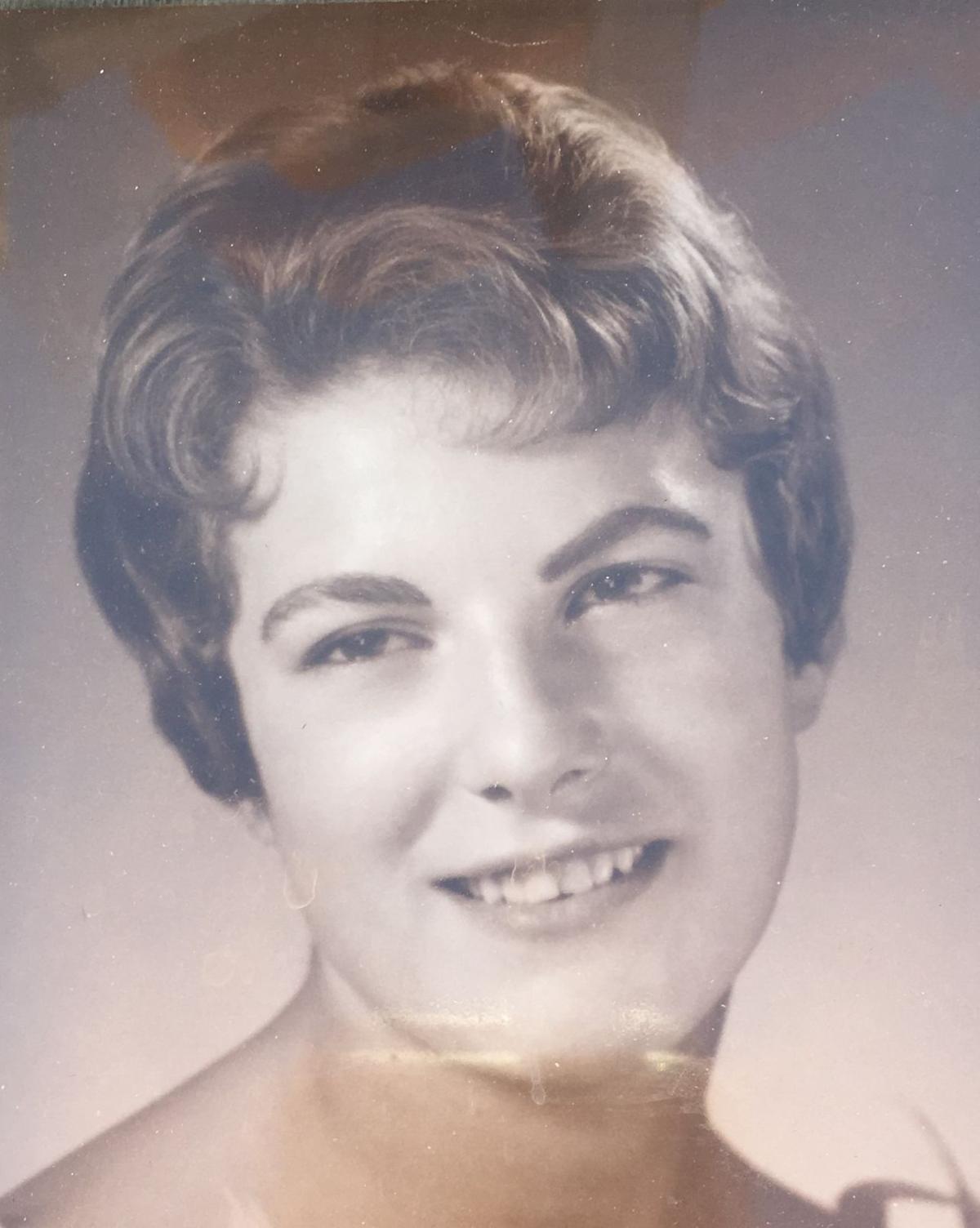 Bonnie Jane Franks Obituaries – Missoulian Birth Announcements
