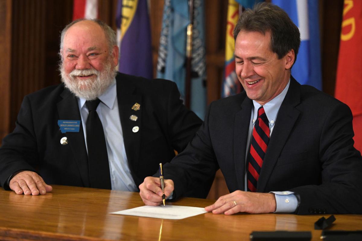 042619 bill signing-1-tm.jpg