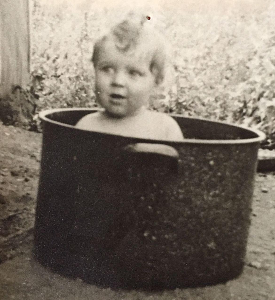 Clark C Stahlberg Obituaries – Missoulian Birth Announcements