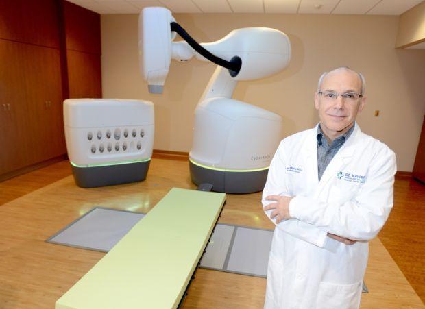 Dr. Lee McNeely