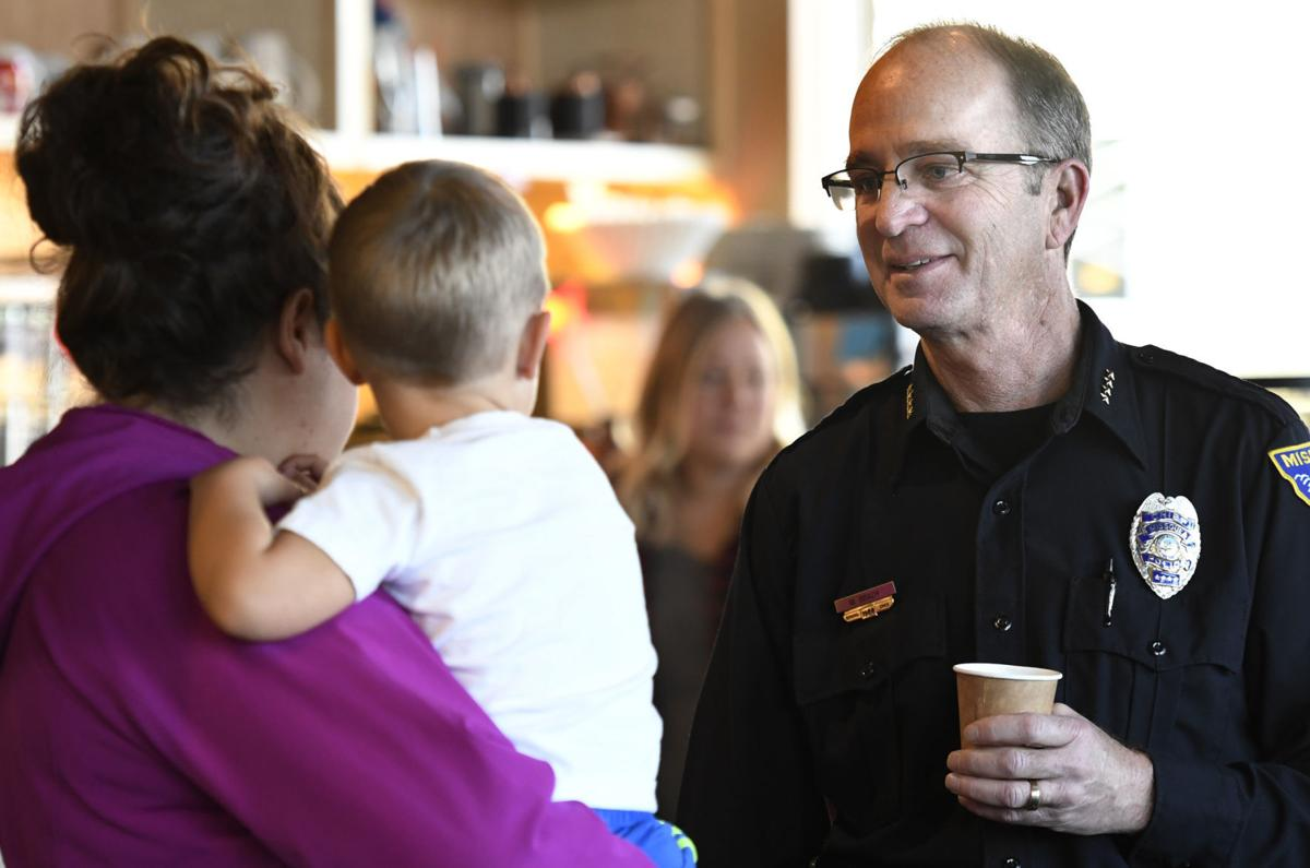 120117 coffee with cops-2-tm.jpg