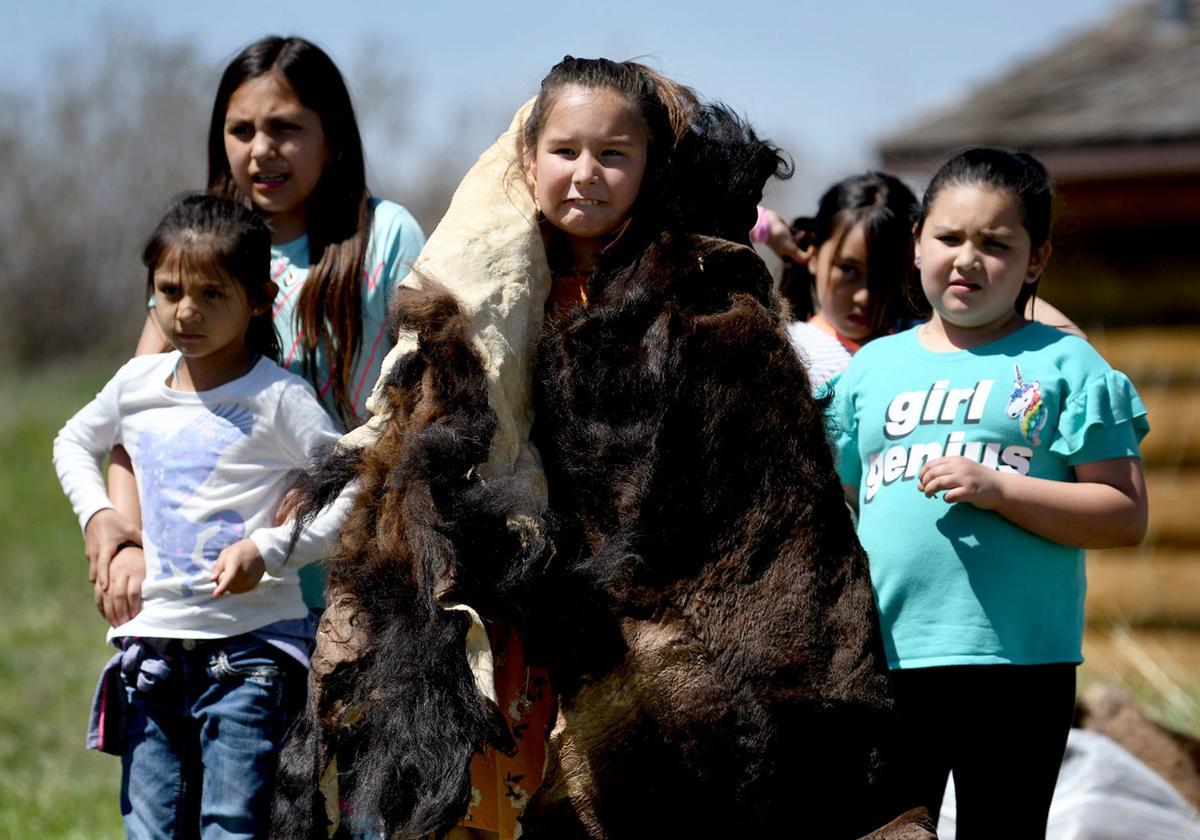 061619 blackfeet buffalo2 kw.jpg