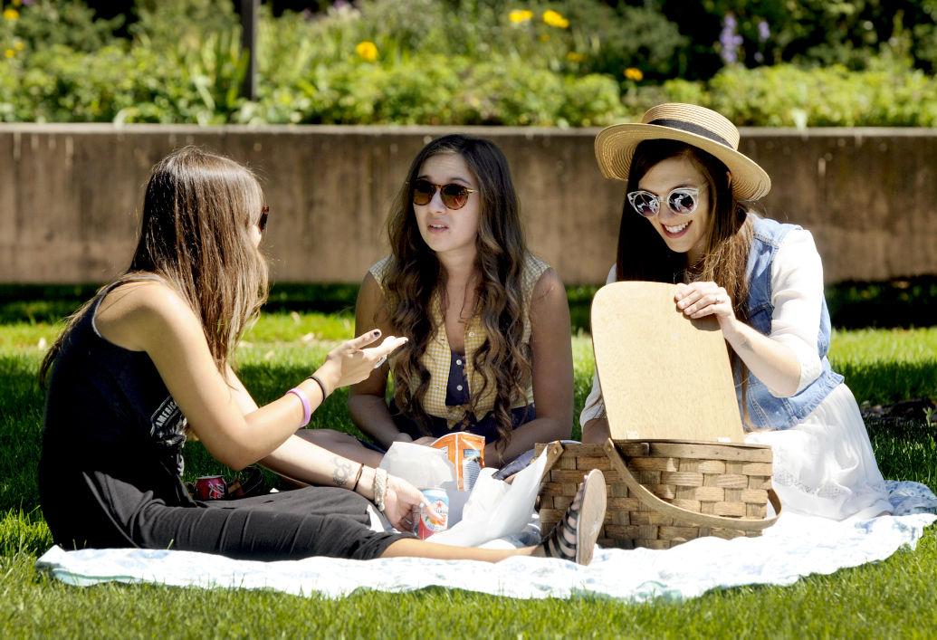 082614 um picnic feature kw.jpg