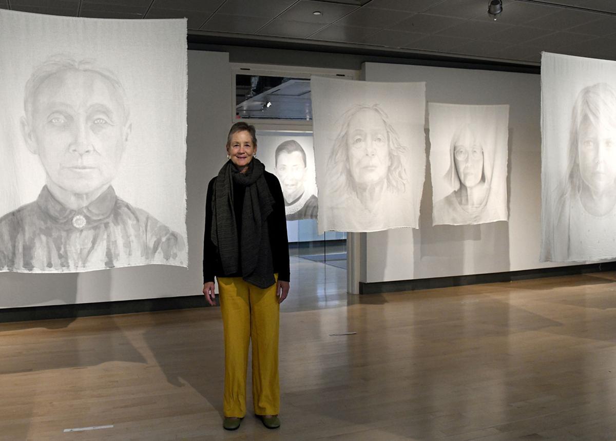 Kristi Hager Exhibit 1