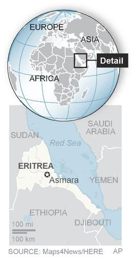 Missoula Eritreans withhold judgment on Ethiopian peace
