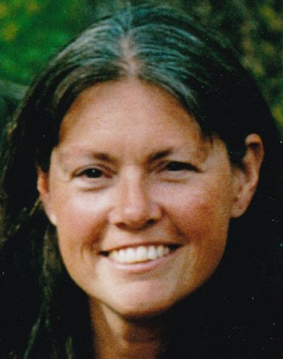 Lorilee Anne Evans-Lynn