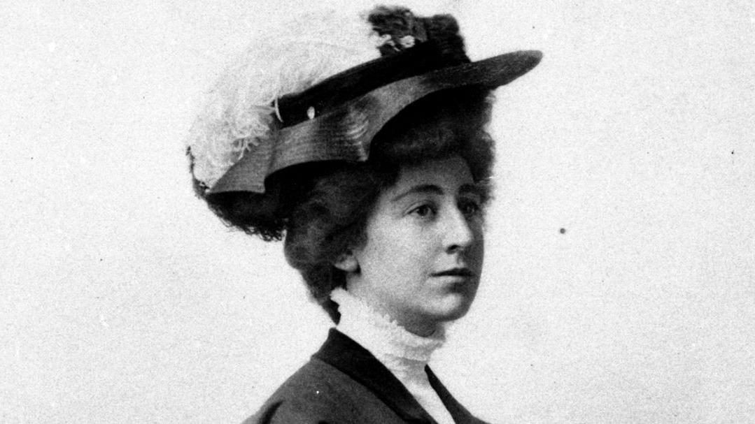 jeannette rankin Enjoy the best jeannette rankin quotes at brainyquote quotations by jeannette rankin, american politician, born june 11, 1880 share with your friends.