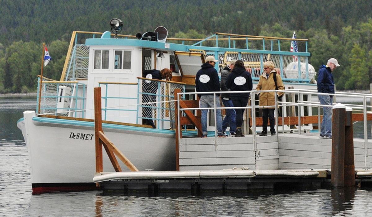 122517 glacier boats tm.jpg