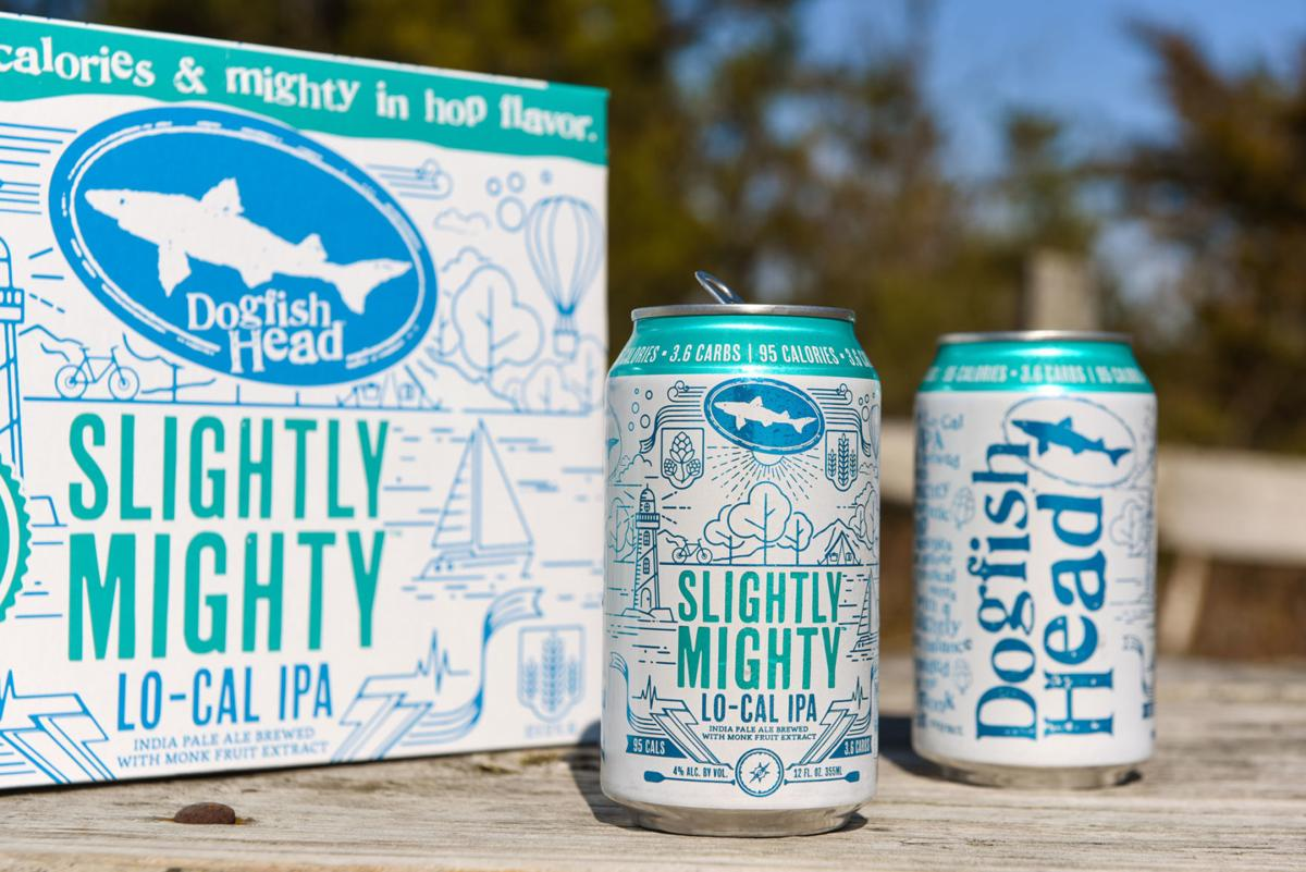 Dogfish Head beer returns to Missoula | Local News | missoulian.com