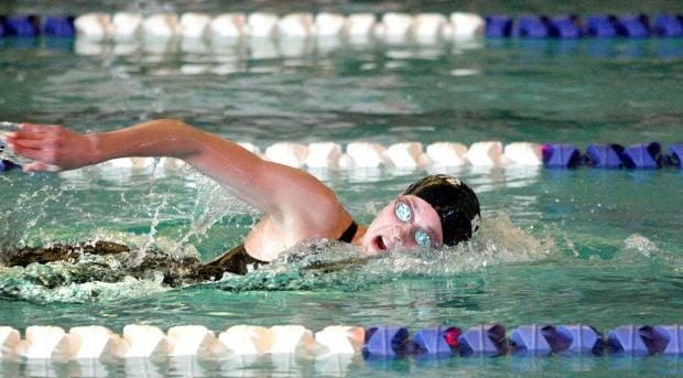 021614 state swimming