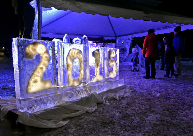 010115-mis-nws-firstnight-ice