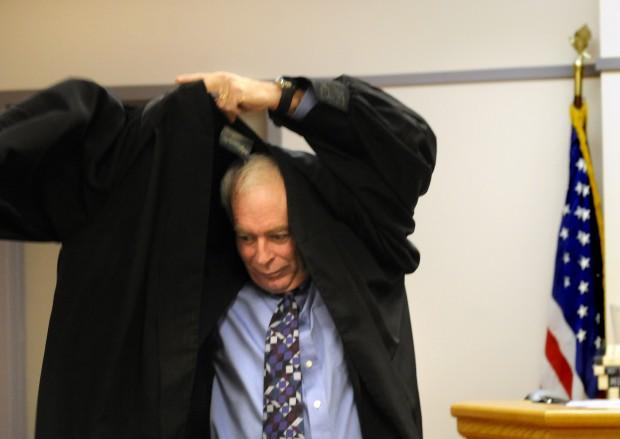 120512 judge sam warren kw.jpg