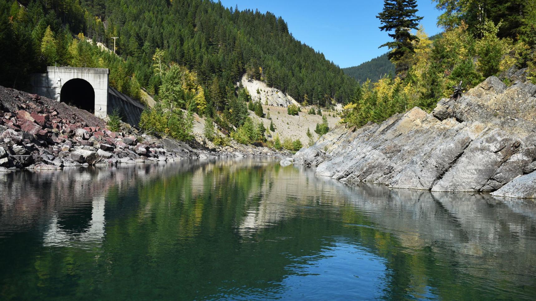 Flathead County eyes short-term rental rules for Glacier gateway