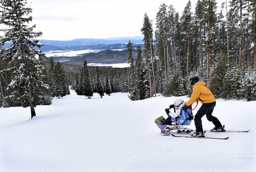 012416 assited skiing territory-1-tm.jpg