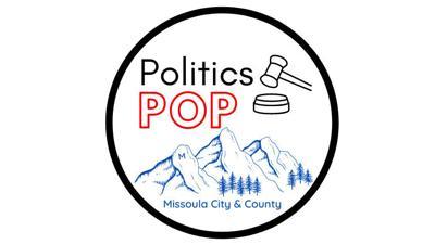 Politics Pop logo (revised)