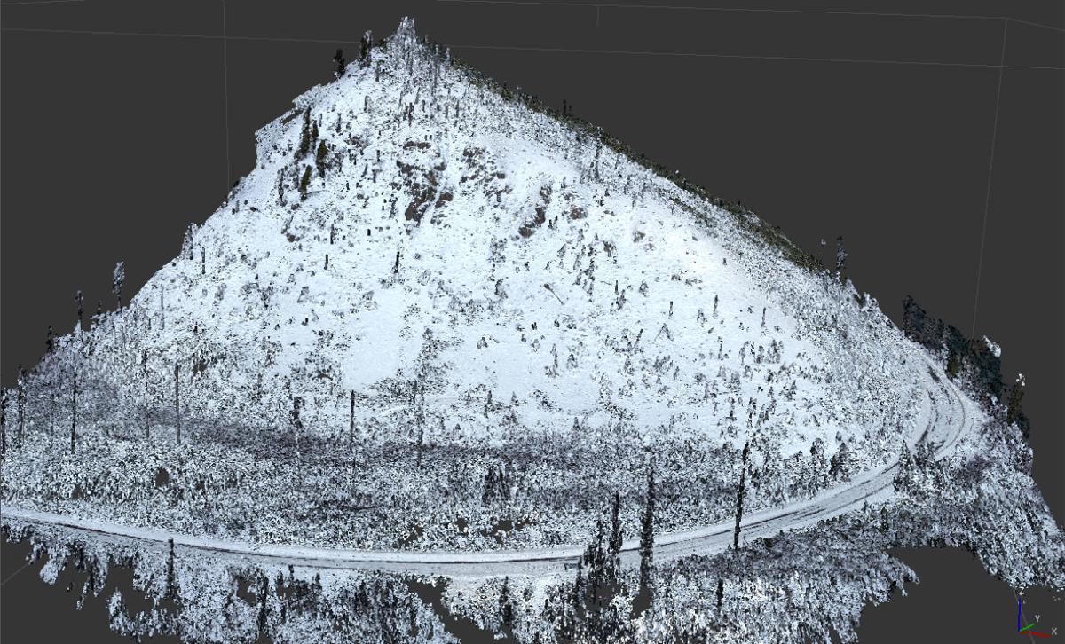 032419 drone avalanche2.jpg