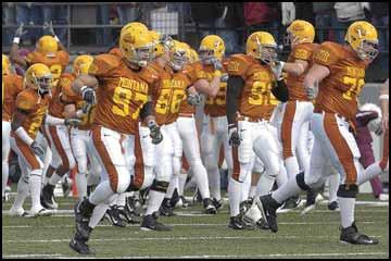 timeless design d2f64 cc379 UM players seek out jerseys   Local   missoulian.com