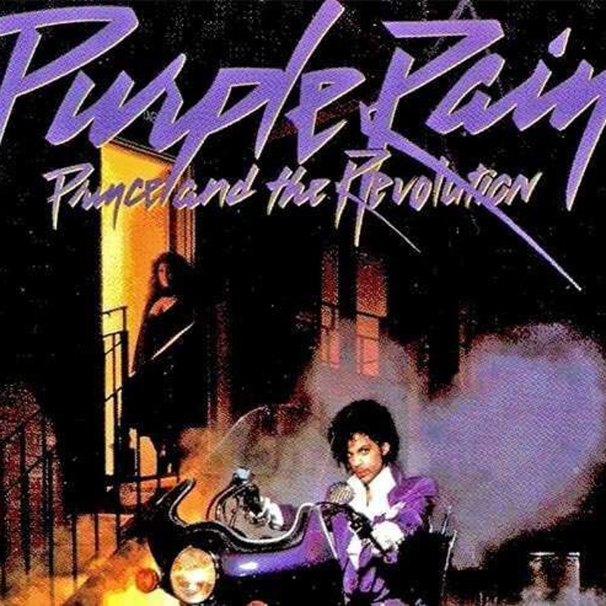 Wilma to screen 'Purple Rain' in honor of Prince | Movies