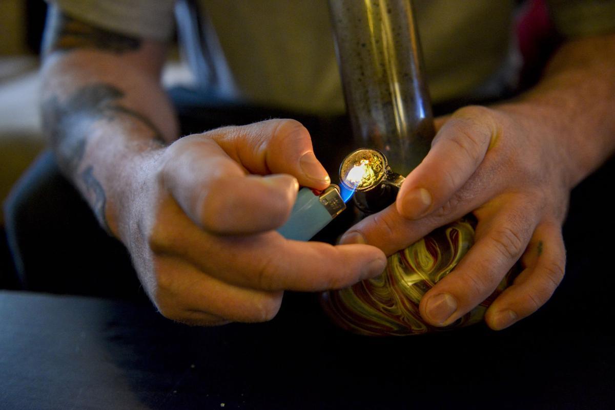 121116 marijuana kv - 3.jpg
