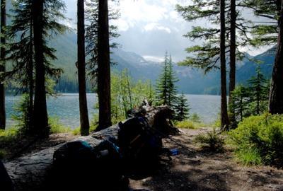 053112 hikes lake rc.jpg