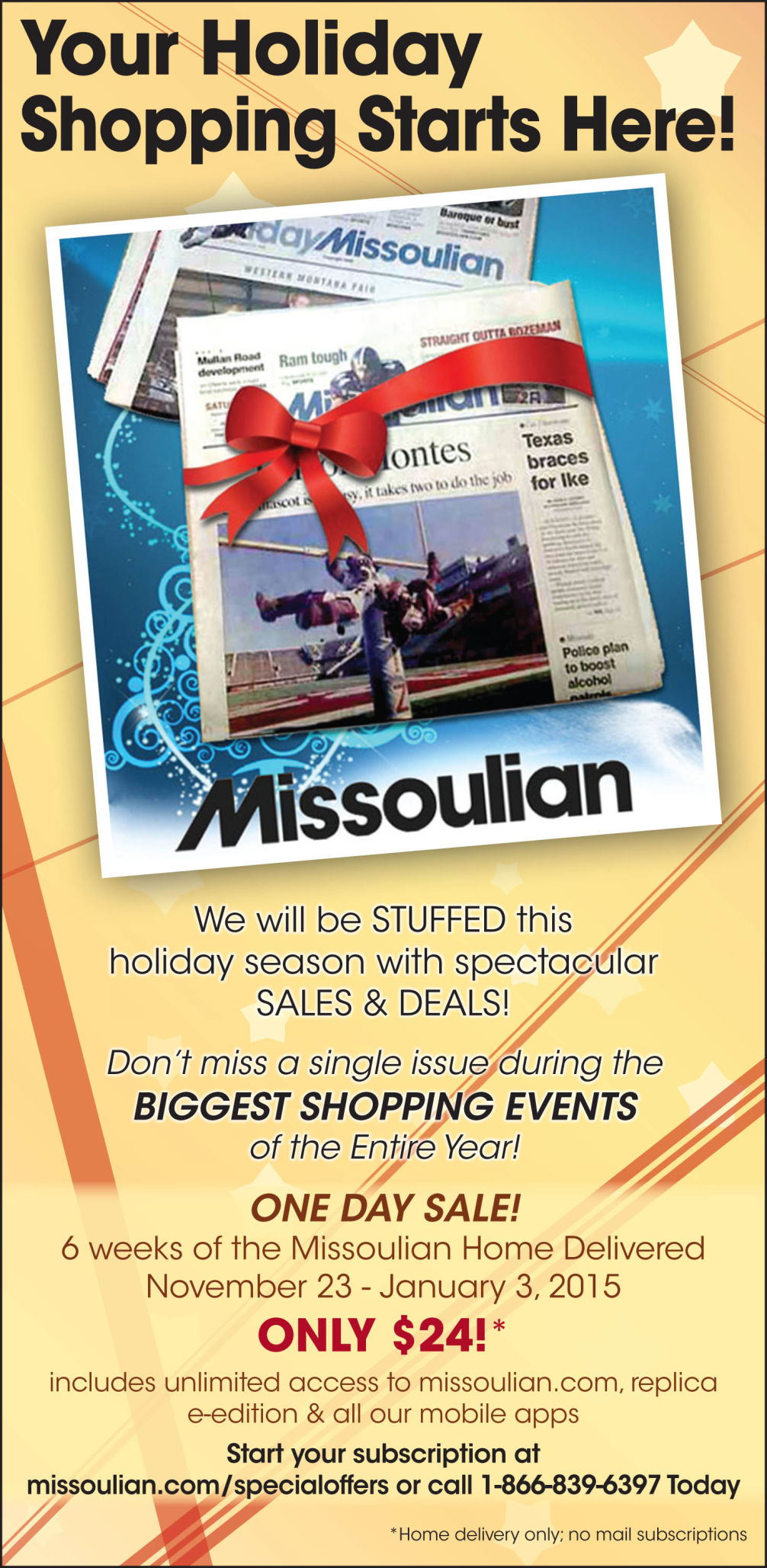 missoulian deals of the day
