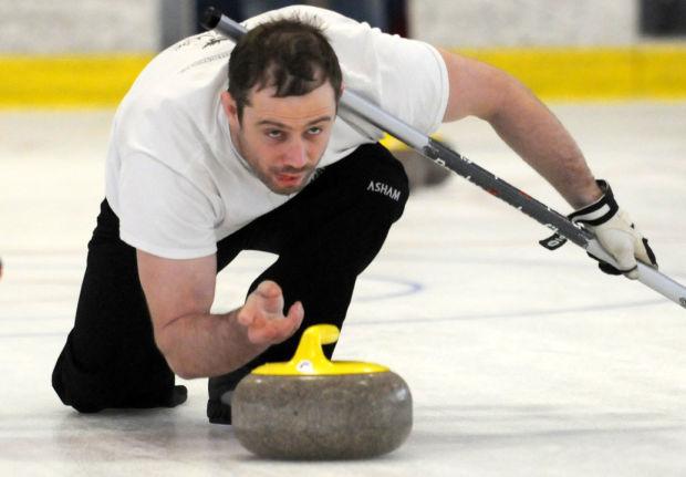 032915 curling17 mg.jpg